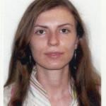 Dr. Copaci Fabiola