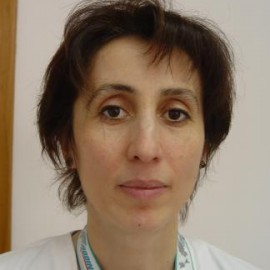 Dr.-Cristina-Pana-270x270