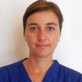 Dr.-Ina-Petrescu-270x270