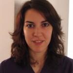 Dr. Nedelcu Laura Elena
