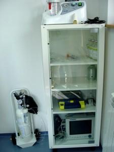 Sala pentru Chirurgie  Plastica