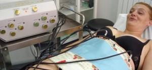 ION MAGNUM GENIUS Signaling Technolog, produs de compania ION GENIUS din Anglia
