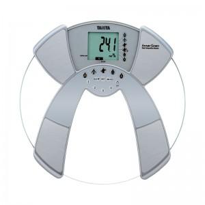 Aparat INNERSCAN Body Compozition Monitor, produs de Tanita, USA