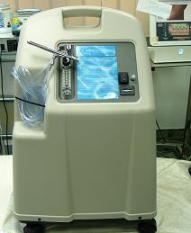 INTRACEUTICALS O2, sistem de infuzie de oxigen hiperbar si seruri pentru reintinerire faciala