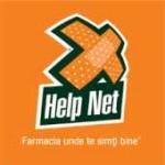 Farmaciile HELP NET