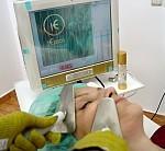 Tratament-2-150x138
