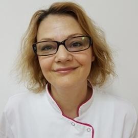 asistenta mihaela-mic