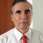 Prof.dr. Nedelcu Ioan