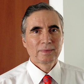dr. Nedelcu Ioan