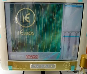 IELLIOS II