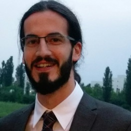 Dr. Nedelcu Ioan Cristian