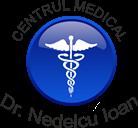 Centrul Medical Prof.dr. Nedelcu Ioan